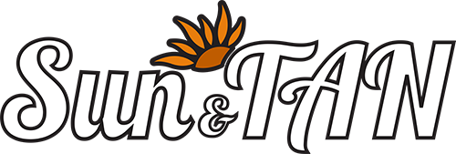 Sun and Tan